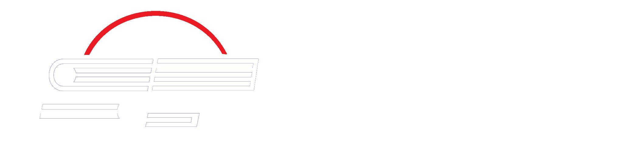 scanflex_logo-01